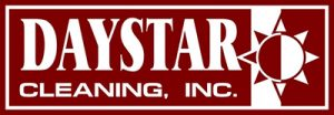 daystar cleaning
