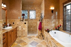 natural stone floor cleaning walton county