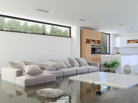 water damage panama city, water damage repair panama city, water damage restoration panama city