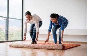 area rug cleaners panama city