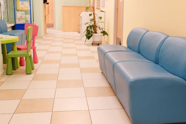 commercial tile and grout cleaning walton county