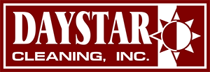 daystar cleaning and restoration