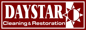 daystar cleaning & restoration
