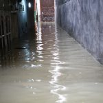 water damage panama city, water damage cleanup panama city