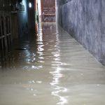 water damage panama city, water damage cleanup panama city