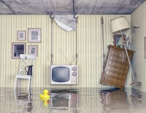 water damage restoration panama city beach, water damage panama city beach, water damage cleanup panama city beach