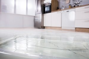 water damage cleanup panama city beach, water damage panama city beach, water damage repair panama city beach