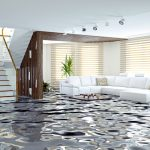 water damage panama city, water damage cleanup panama city, water damage restoration panama city