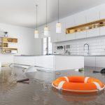 water damage panama city, water damage restoration panama city, water damage cleanup panama city