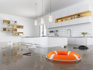 water damage panama city, water damage restoration panama city, water damage cleanup panama city