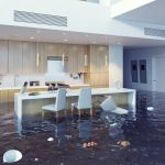 water damage panama city, water damage restoration panama city, water damage repair panama city