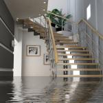 water damage west bay, water damage restoration west bay, water damage cleanup west bay
